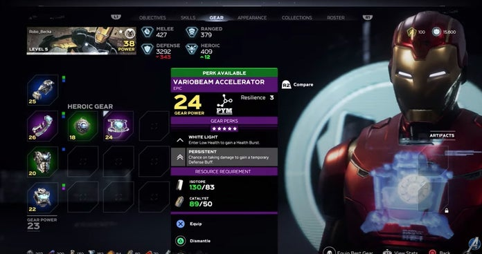 Marvels-Avengers-Iron-Man-Gear-Perks