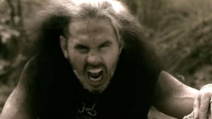 Matt-Hardy-Broken-WWE