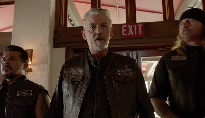 mayans mc chibs sons of anarchy