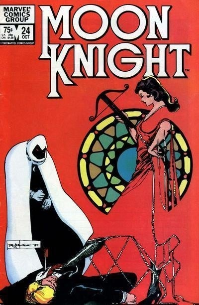 moon_knight_vol_1_24