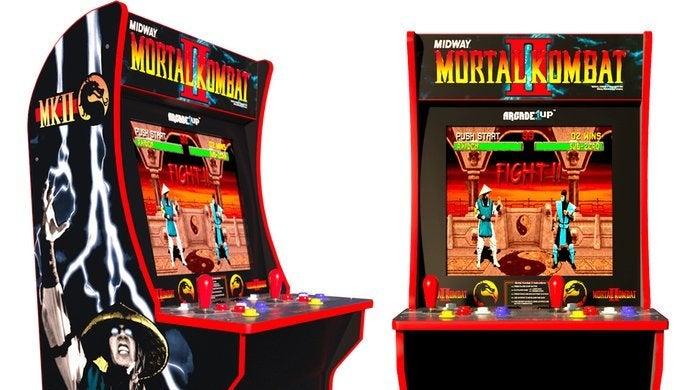 mortal-kombat-arcade1up