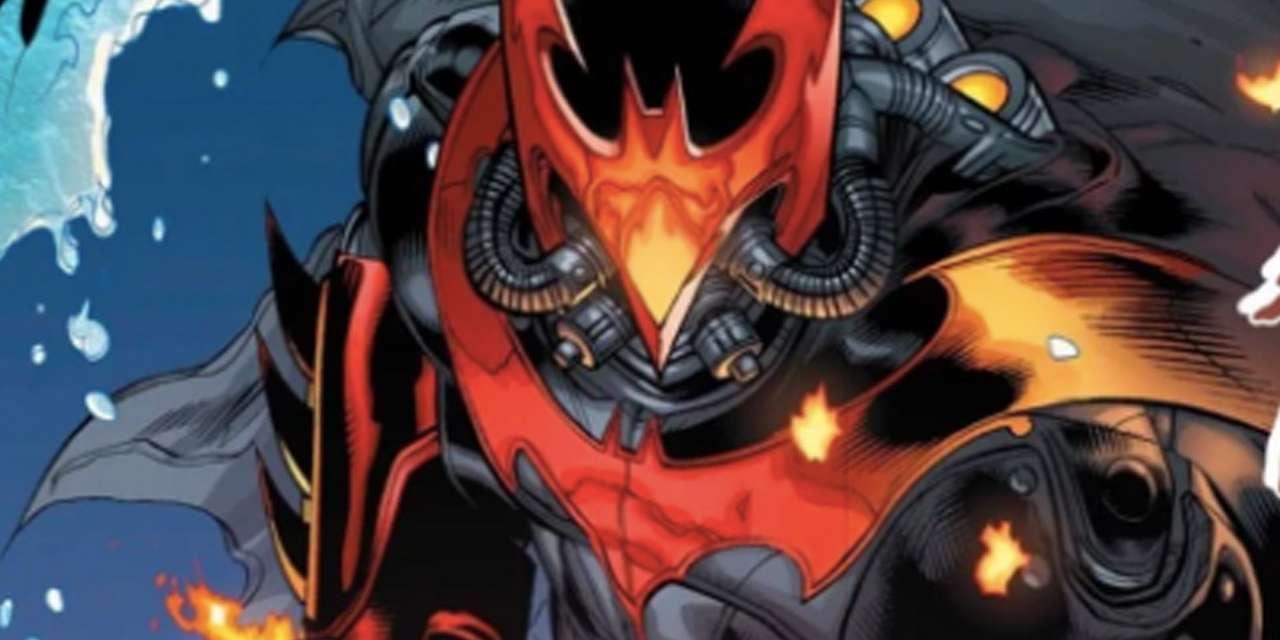 mr-freeze-batman-detective-comics-revival
