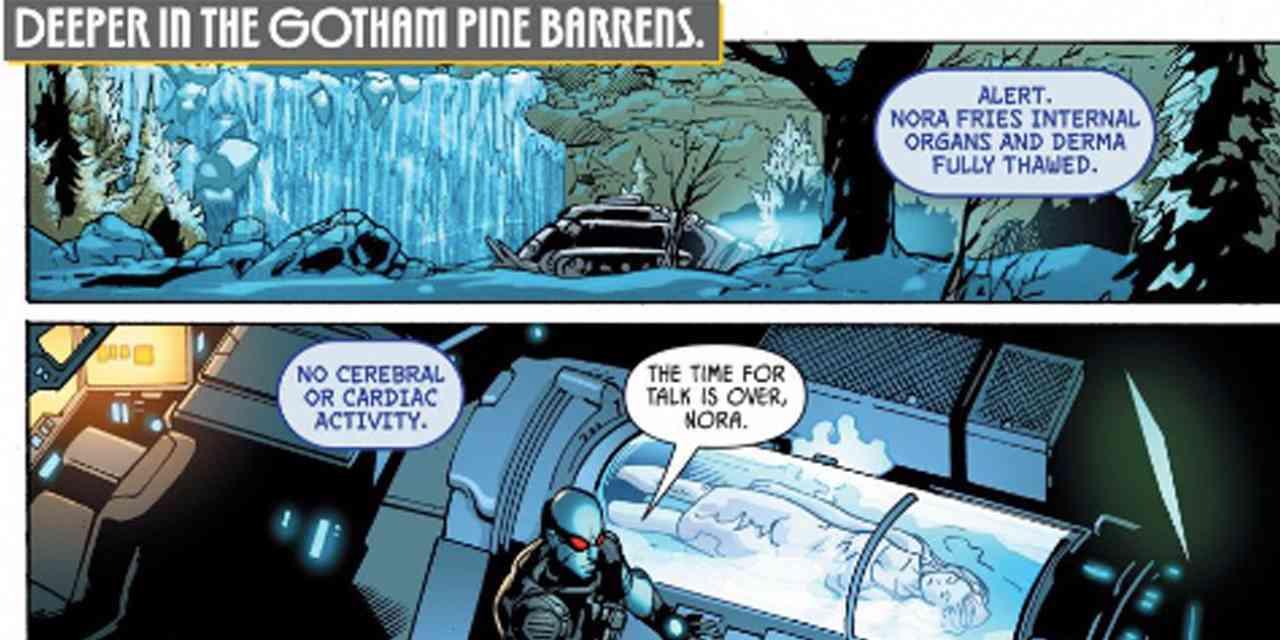 mr-freeze-batman-detective-comics-revive