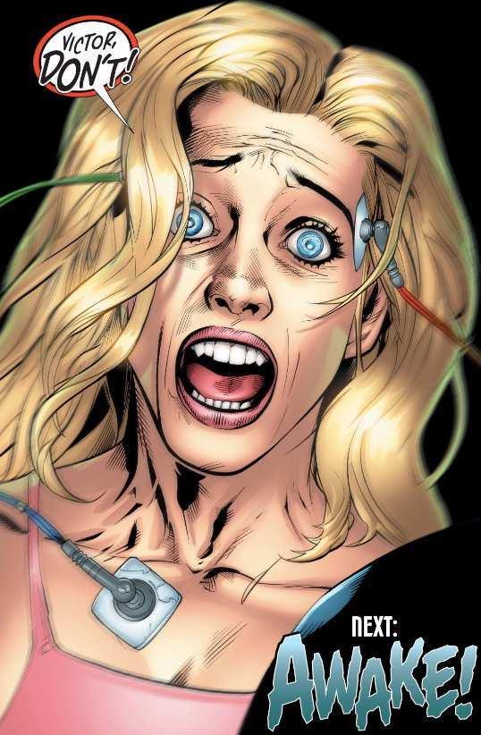 mr-freeze-batman-detective-comics-revive-two