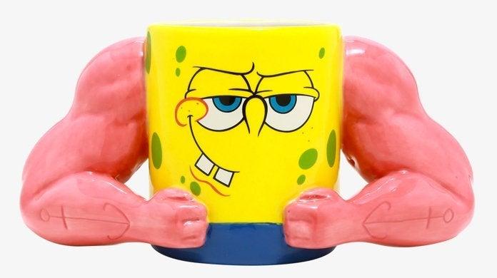 musclebob-buffpants-sponegbob-mug