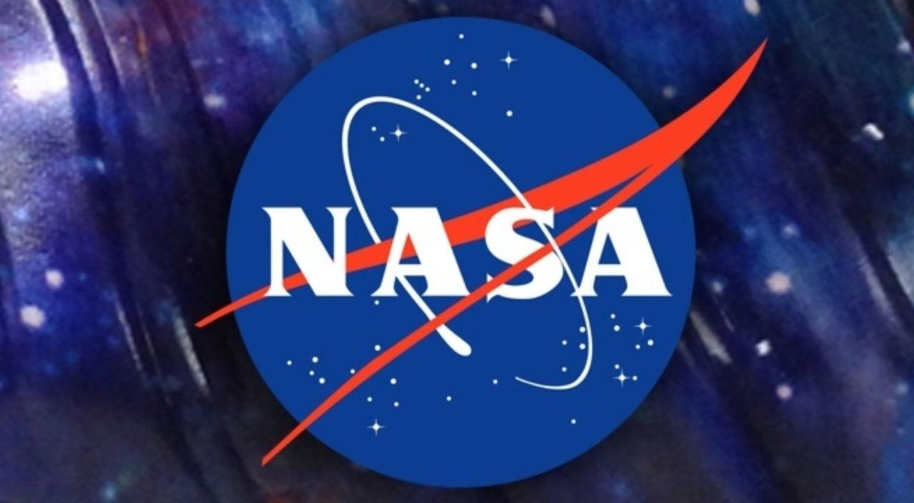 Flipboard: NASA Completes First-Ever All-Female Spacewalk