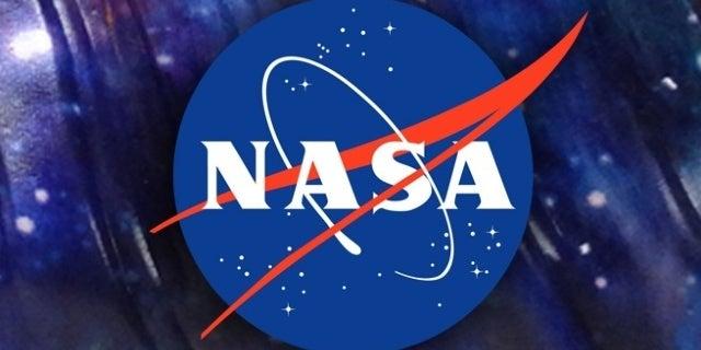 nasa-spacewalk