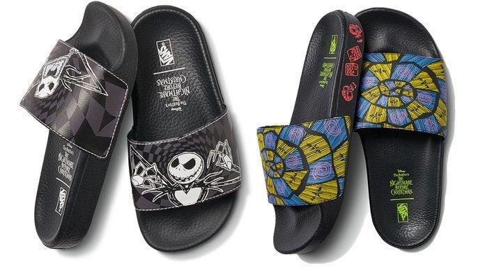 nbx-sandals