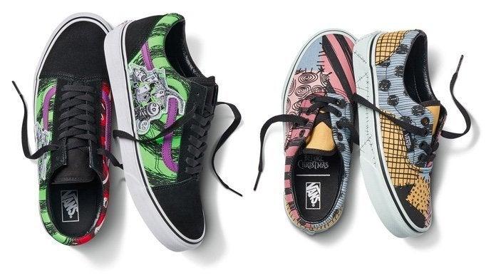 nbx-sneakers-1