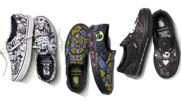 nbx-sneakers-3