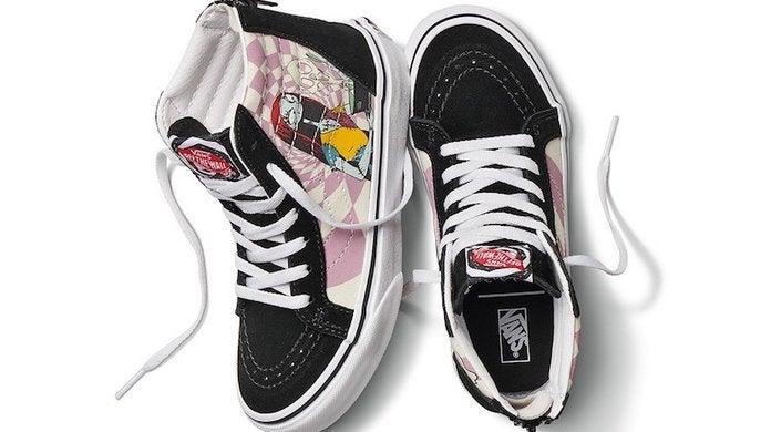 nbx-sneakers-5