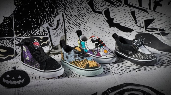 nbx-sneakers-kids
