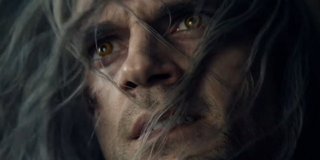 Netflix Viewers Respond to The Witcher Season 2 Renewal With Reminders About Other Cancelled Shows