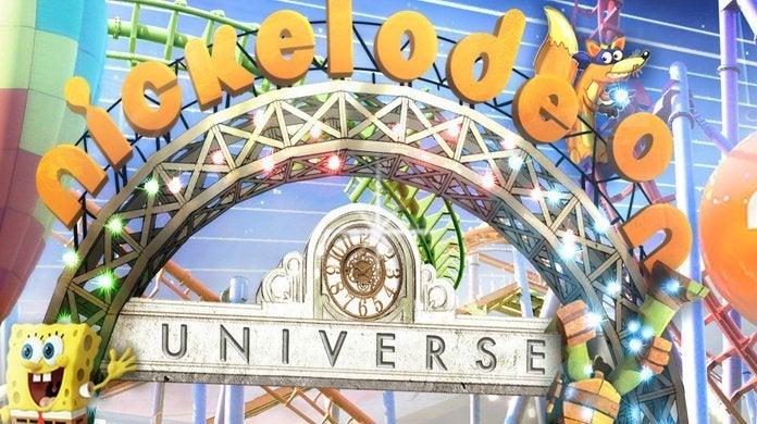 Nickelodeon-Universe-Header