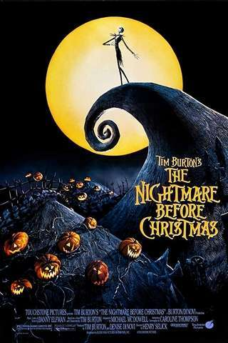nightmare_before_christmas_default