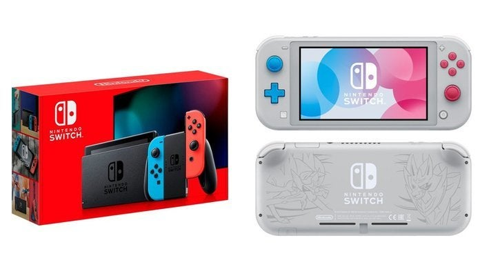 nintendo-switch-deal
