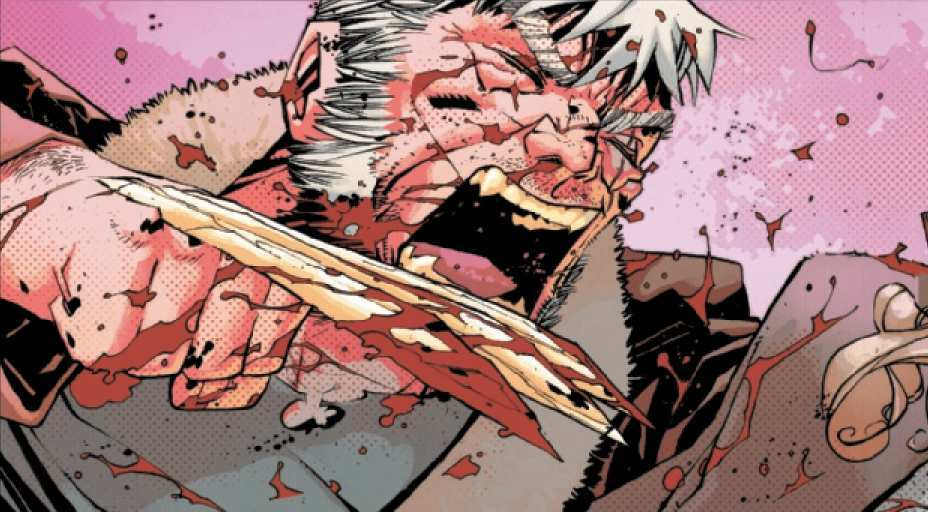 old-man-logan-dies
