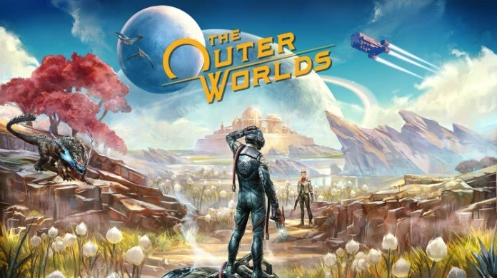 outer worlds cropped hed