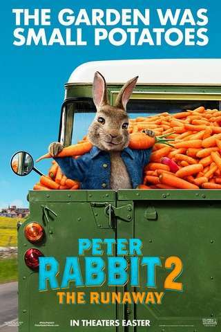 peter_rabbit_2_default