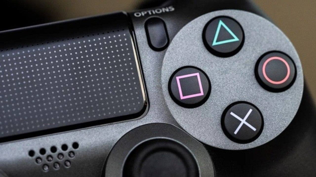 New PlayStation 5 Controller Patent Reveals One Big Change