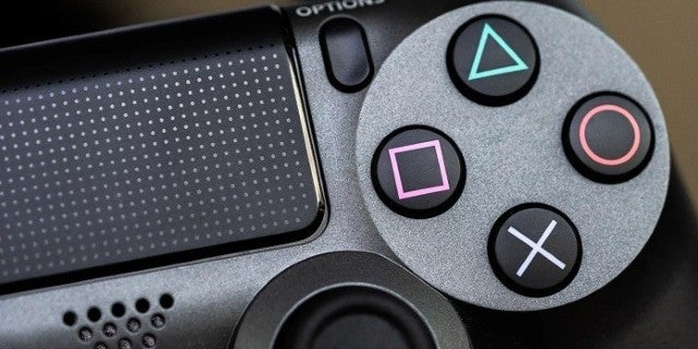 PS5 Controller Patent Leaks Divisive New Feature