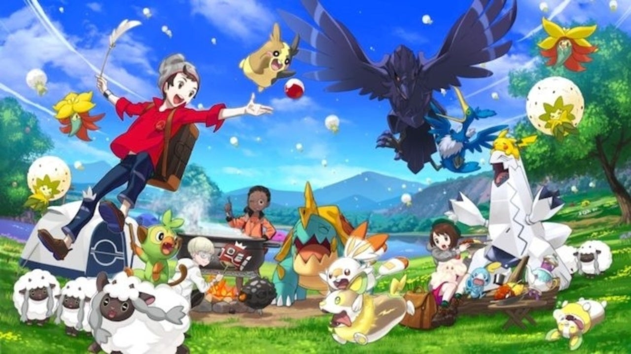 [Image: pokemon-sword-and-shield-1193132-1280x0.jpeg]
