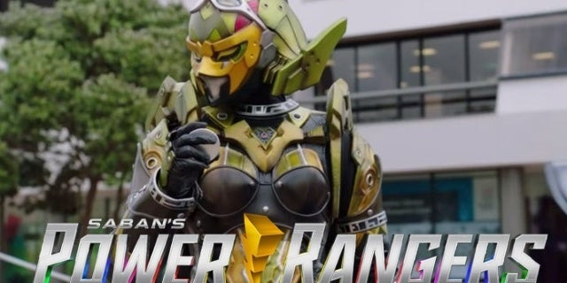 Power-Rangers-Beast-Morphers-Roxy-Liana-Ramirez-Emotional-Last-Day-on-Set
