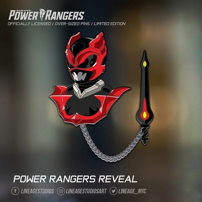 Power-Rangers-Icons-Psycho-Red