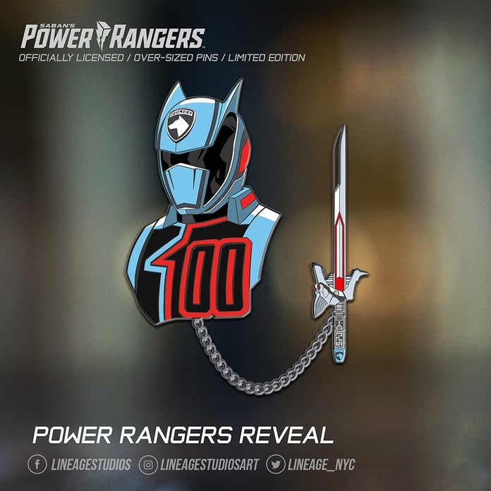 Power-Rangers-Icons-Shadow-Ranger