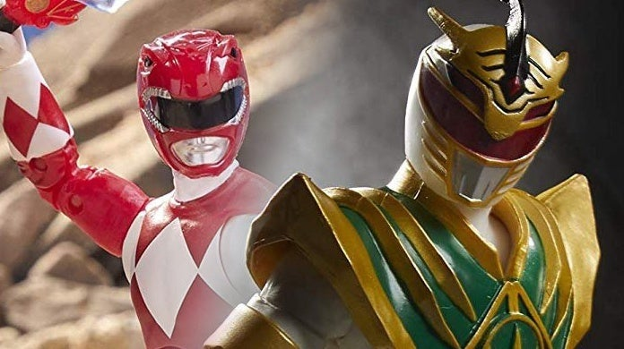 Power-Rangers-Lightning-Collection-New-Wave-Photos