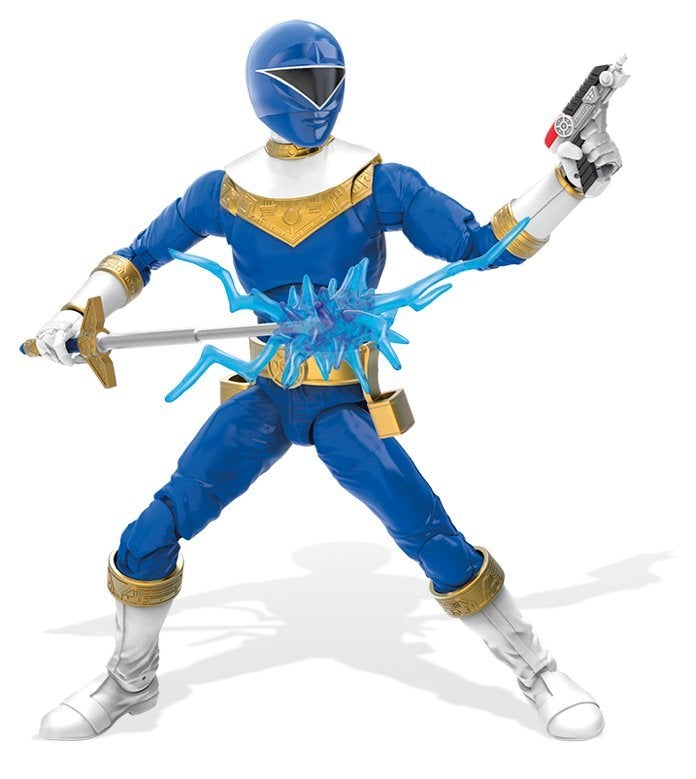power-rangers-lightning-collection-zeo-blue-ranger