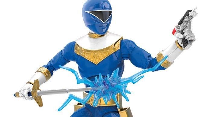 power-rangers-lightning-collection-zeo-blue-ranger-top