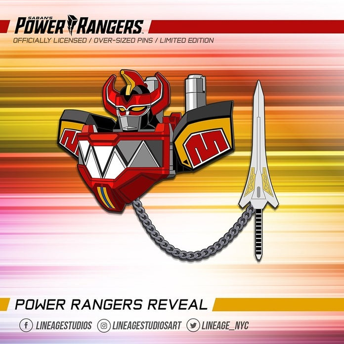 Power-Rangers-Megazord-Icons-Pin-Reveal