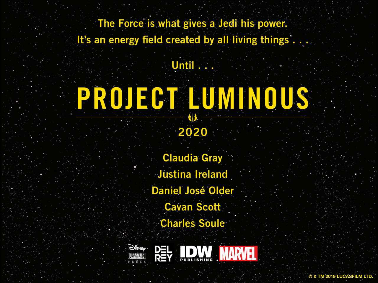 project-luminous-slide-nycc