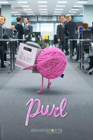 purl_default