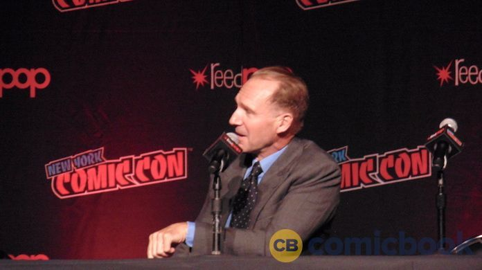 ralph-fiennes-nycc-2019