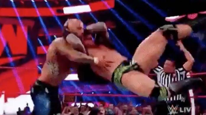 Randy-Orton-Ricochet-RKO