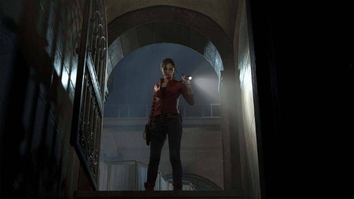 resident evil 2 screenshot cropped hed