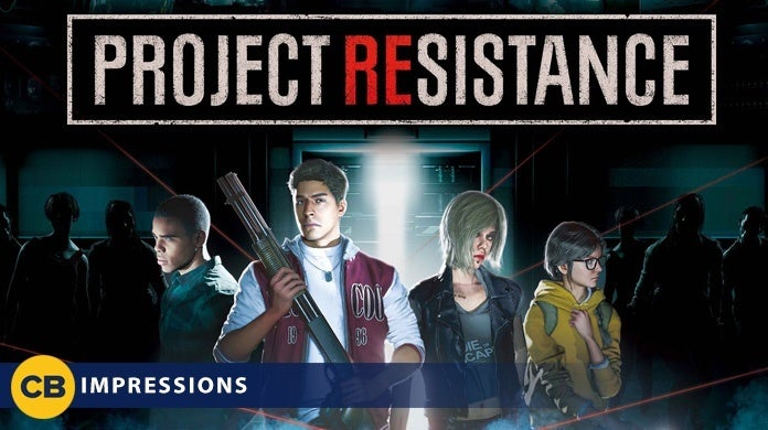 Resident-Evil-Project-Resistance-Impressions