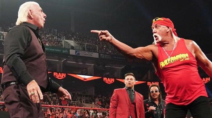 Ric-Flair-Hulk-Hogan