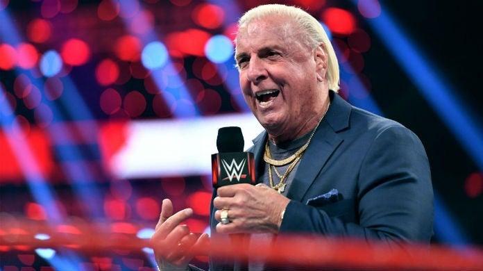 Ric-Flair-WWE-Raw