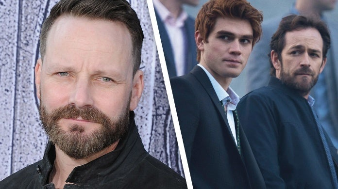 riverdale ryan robbins