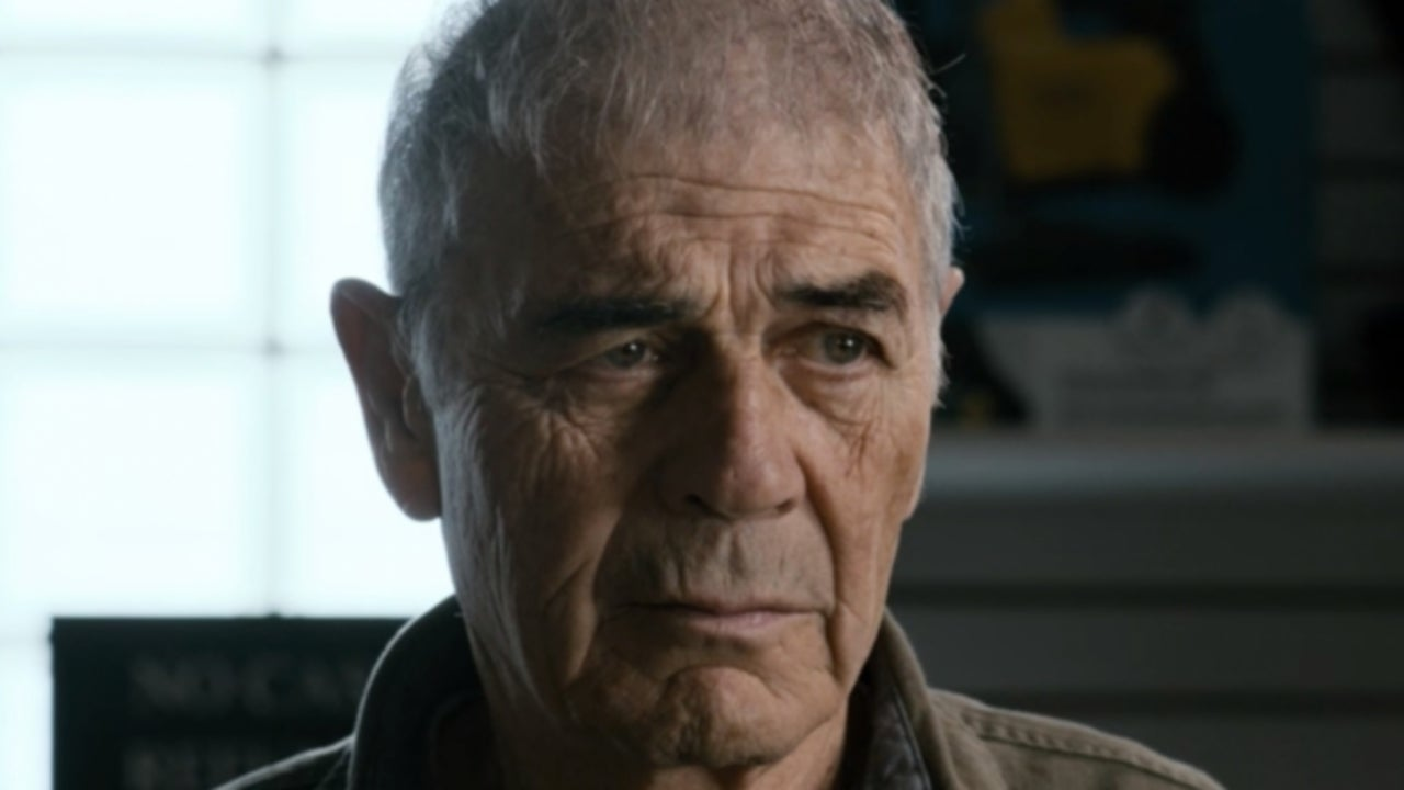Hollywood Reacts to the Death of Robert Forster
