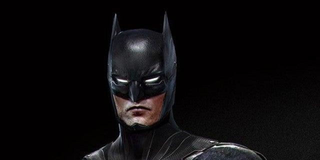robert-pattinson-batman-sng-ig