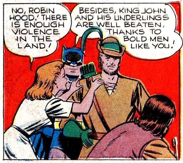Robin_Hood_001