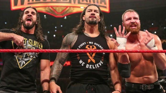 Roman-Reigns-Seth-Rollins