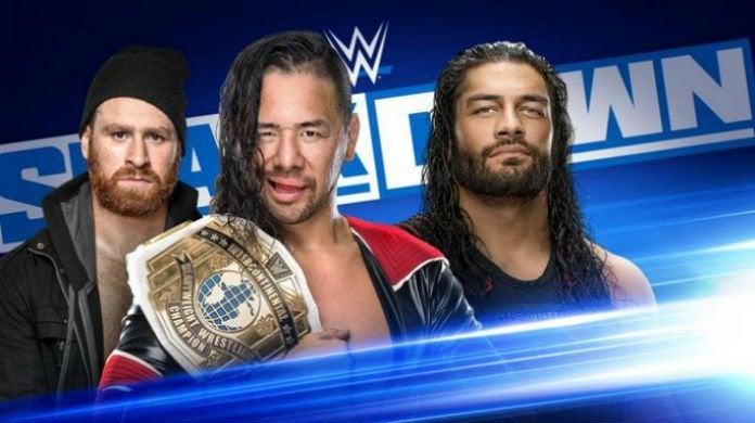 Roman-Reigns-Shinsuke-Nakamura-SmackDown