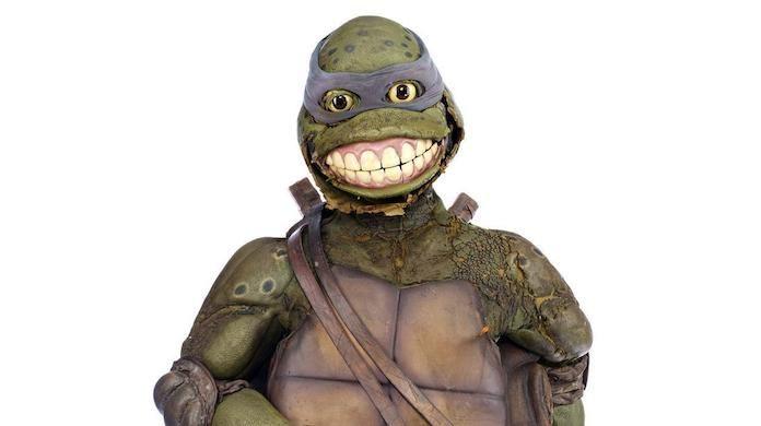 rotting-turtles-costume