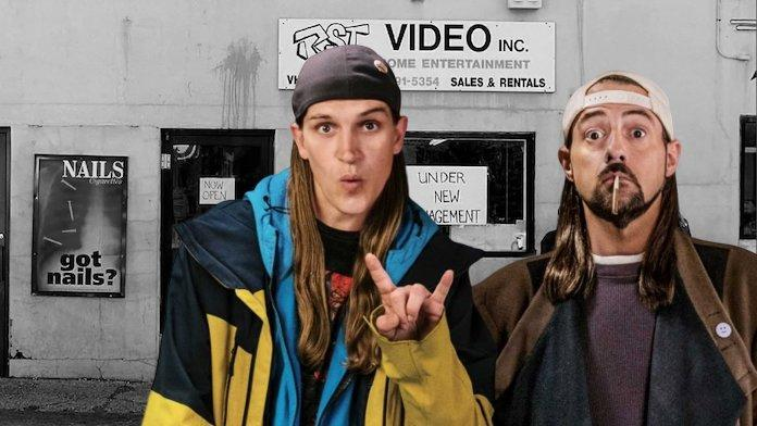 rst-video-jay-silent-bob-reboot