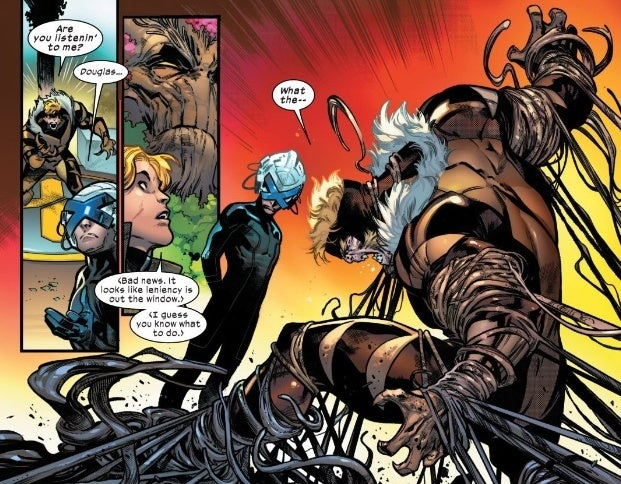 sabretooth house of x exile